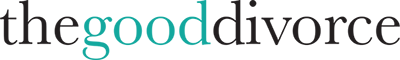thegooddivorce Logo